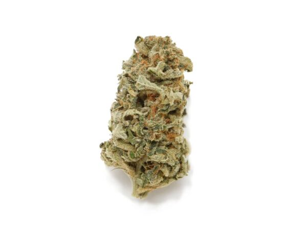 Cannabis light Cream mandarine