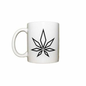 Tazza Crystalweed