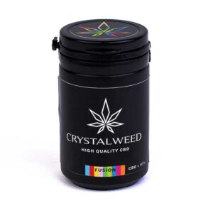 Cannabis Light CBD