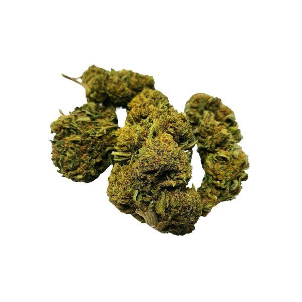 Cannabis Light CBD